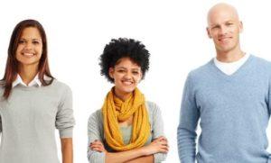 millennials spoken prof gary